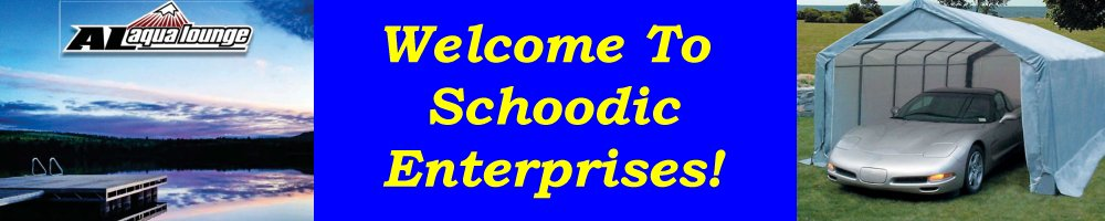 Schoodic Enterprises